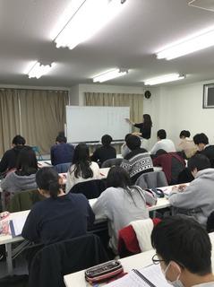 12月23日授業風景 国語.JPG