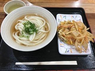 水田ブログ1.JPG